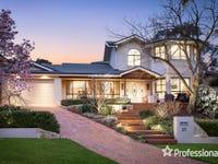 23 Windle Place, Menai, NSW 2234