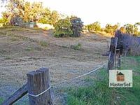 Lot 1, 43 Hanley LANE, Gundagai, NSW 2722