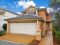 5 Wenton Avenue, Liberty Grove, NSW 2138