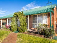 15 Hawdon Street, Moruya, NSW 2537