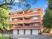 25/10-14 Burlington Road, Homebush, NSW 2140