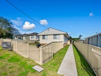 10 Box Place, Gateshead, NSW 2290