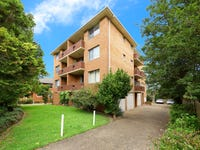 7/21-23 Ocean Street, Penshurst, NSW 2222