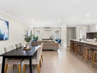 32 Wainman Drive, Cooranbong, NSW 2265