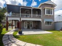 54 Laidlaw Pde, East Brisbane, Qld 4169