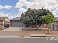 13 Davison Crescent, Smithfield Plains, SA 5114