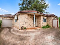 4/10 Olive Street, Condell Park, NSW 2200