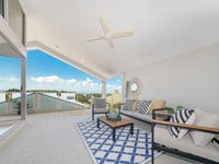 12/3 Stanton Terrace, Townsville City, Qld 4810