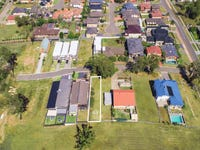 44 York Street, Casula, NSW 2170