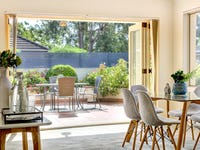 11/23 Ayres Road, St Ives, NSW 2075