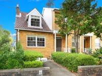 2/22 Wonoona Parade East, Oatley, NSW 2223