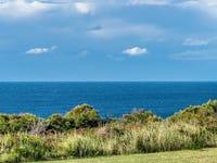 121 Ocean Drive, Evans Head, NSW 2473