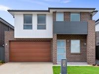 189 Dalmatia Avenue, Edmondson Park, NSW 2174