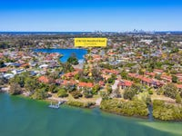 218/125 Hansford Road, Coombabah, Qld 4216