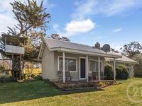 3788 Limekilns Road, Wattle Flat, NSW 2795