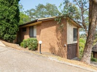 7/15 Rowes Lane, Cardiff Heights, NSW 2285