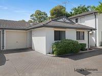 11/43-45 Stapleton St, Wentworthville, NSW 2145