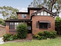 1 Belmont Avenue, Penshurst, NSW 2222