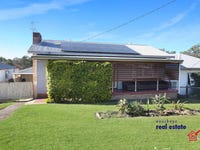 48 Gowrie Road, Wauchope, NSW 2446