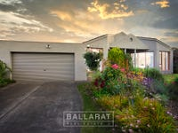 3 Paley Court, Alfredton, Vic 3350