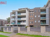 29/28 Lords Ave, Asquith, NSW 2077