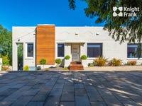 60 Gascoyne Street, Kings Meadows, Tas 7249