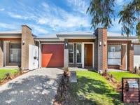 18B Hambledon Road, Campbelltown, SA 5074