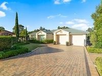 107 Government Road, Thornton, NSW 2322