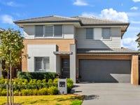 40 Constellation Avenue, Box Hill, NSW 2765
