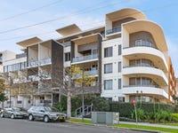 209/1 Hirst Street, Arncliffe, NSW 2205