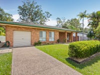 35 Sweetlip Circle, Tin Can Bay, Qld 4580