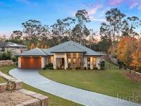 1760 Wine Country Drive, North Rothbury, NSW 2335