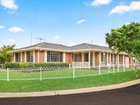 11 Dillon Place, Oakhurst, NSW 2761