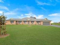 40 Brundah Road, Thirlmere, NSW 2572