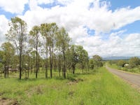 Lot 701 McConnel Street, Braemore, Qld 4313