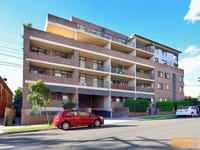 3/58-64 John Street, Lidcombe, NSW 2141