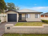 1/90 Wentworth Street, Oak Flats, NSW 2529