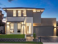 11 Sunningdale Drive, Colebee, NSW 2761