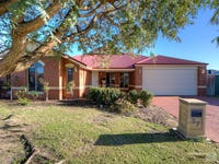 37 Elmore Way, High Wycombe, WA 6057