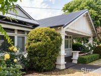 129 Elphin Road, Newstead, Tas 7250