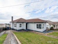 39 Belton Street, Acton, Tas 7320
