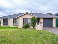 8 Cunningham Street, Muswellbrook, NSW 2333