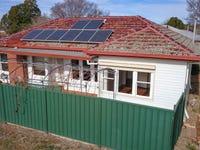 2 CORBETT AVENUE, Dubbo, NSW 2830