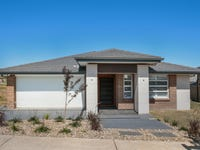 4 Clearview Terrace, Glenmore Park, NSW 2745