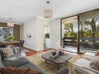 5/438 Mowbray Road West, Lane Cove North, NSW 2066