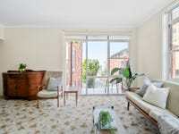 4/16A Fairlight Street, Manly, NSW 2095