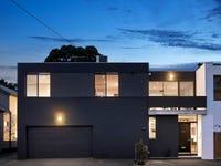 170 Curtain Street, Carlton North, Vic 3054