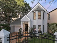 49 Sydney Street, Clayfield, Qld 4011