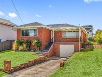 44 Rushton Drive, Kanahooka, NSW 2530