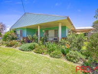 13 River Street, Moonbi, NSW 2353